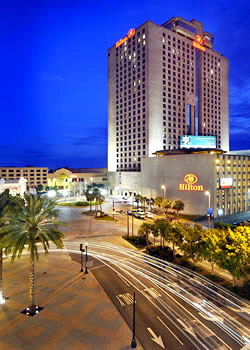Hilton-New-Orleans-Riverside-Hotel-New-Orleans