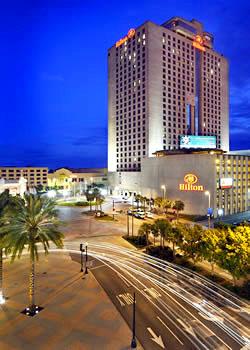 Hilton-New-Orleans-Riverside-Hotel-New-Orleans