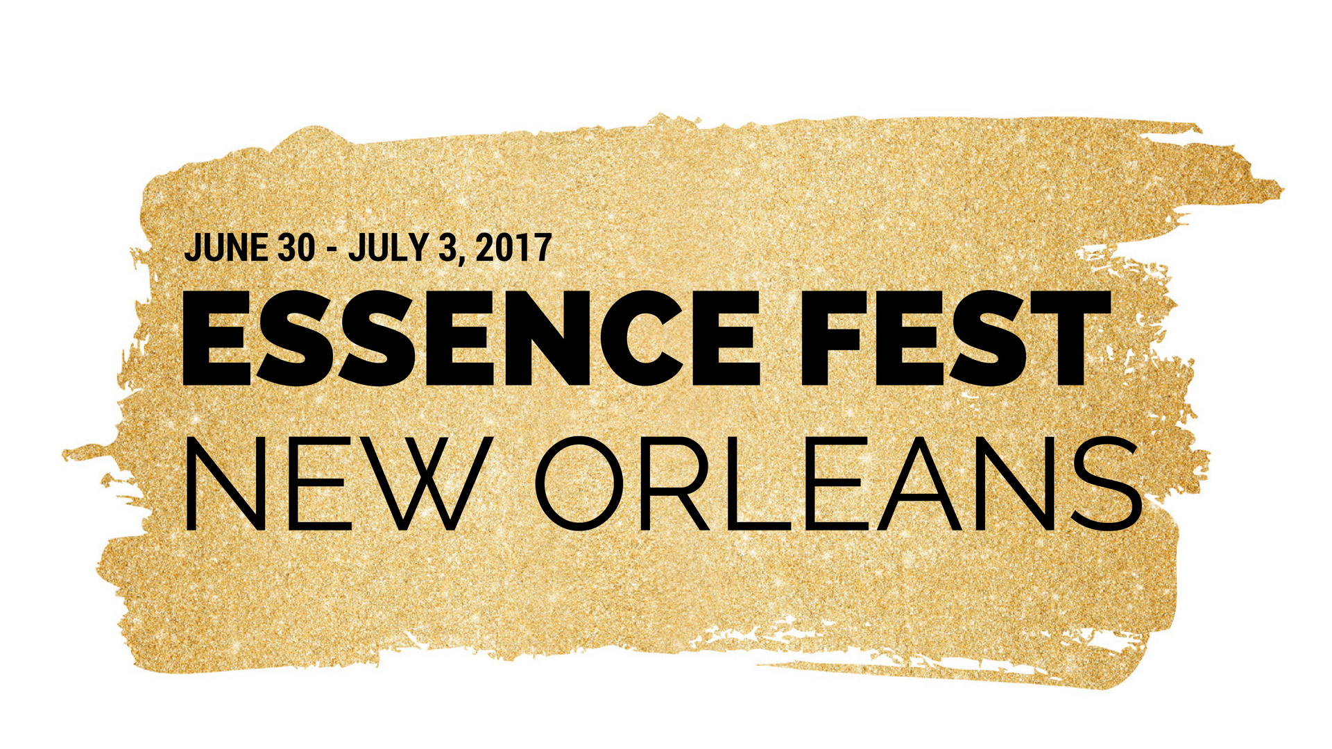 Image result for essence festival 2017