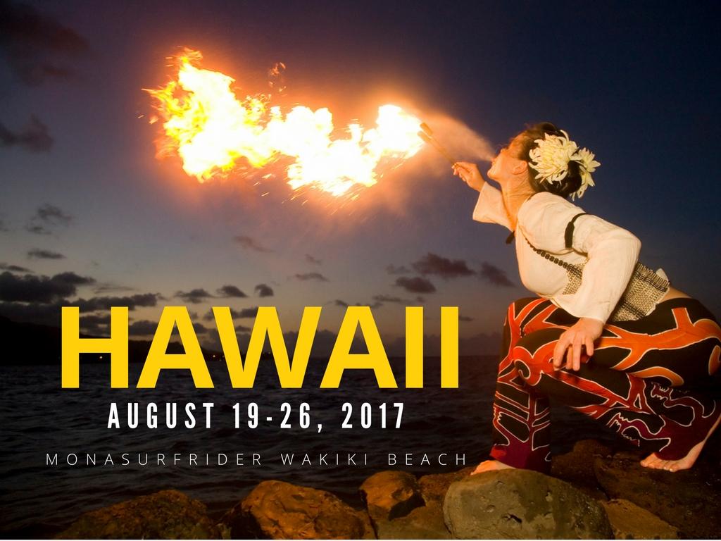 hawaii2017august