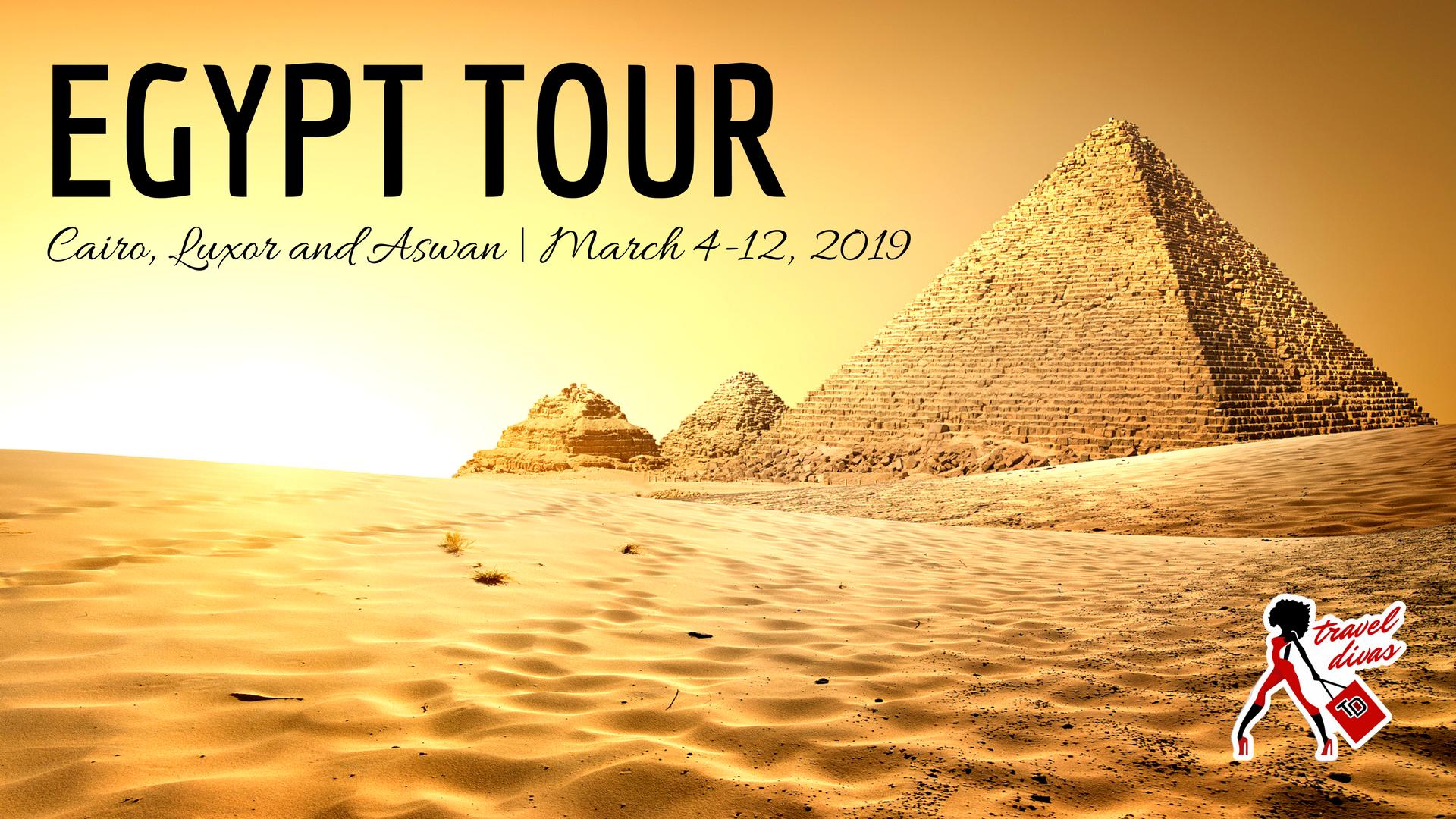 egypt-2019