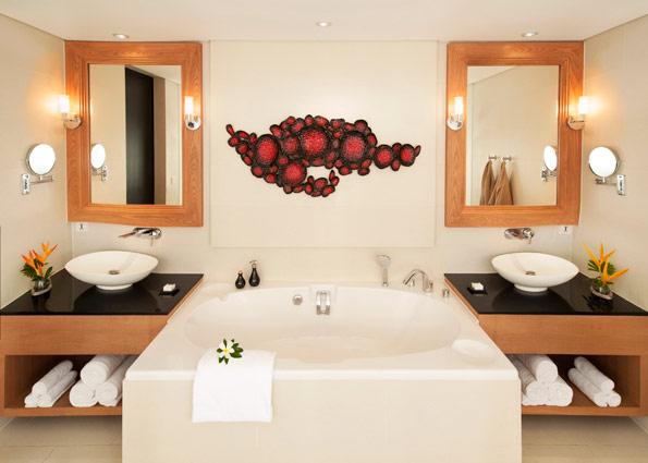 One_Bedroom_Apartment_Bathroom-CMAI_2845