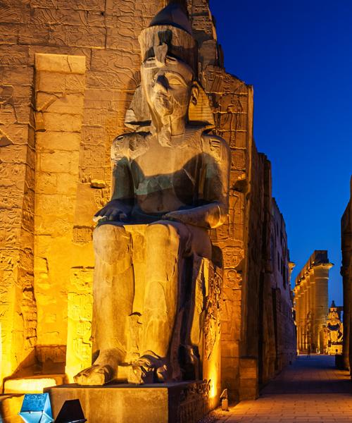 egypt_500X600-new