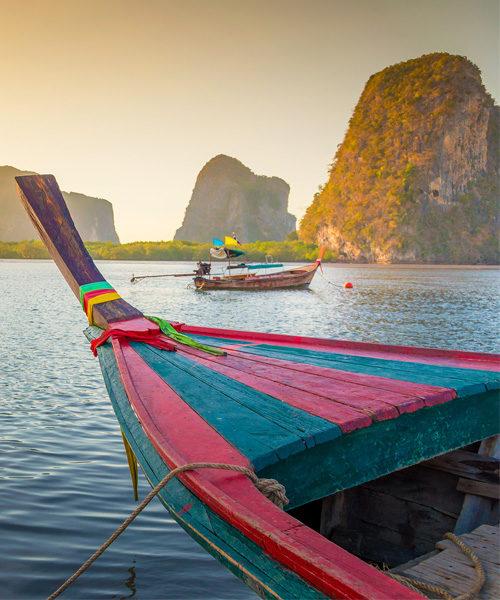 thailand-tour2-featured