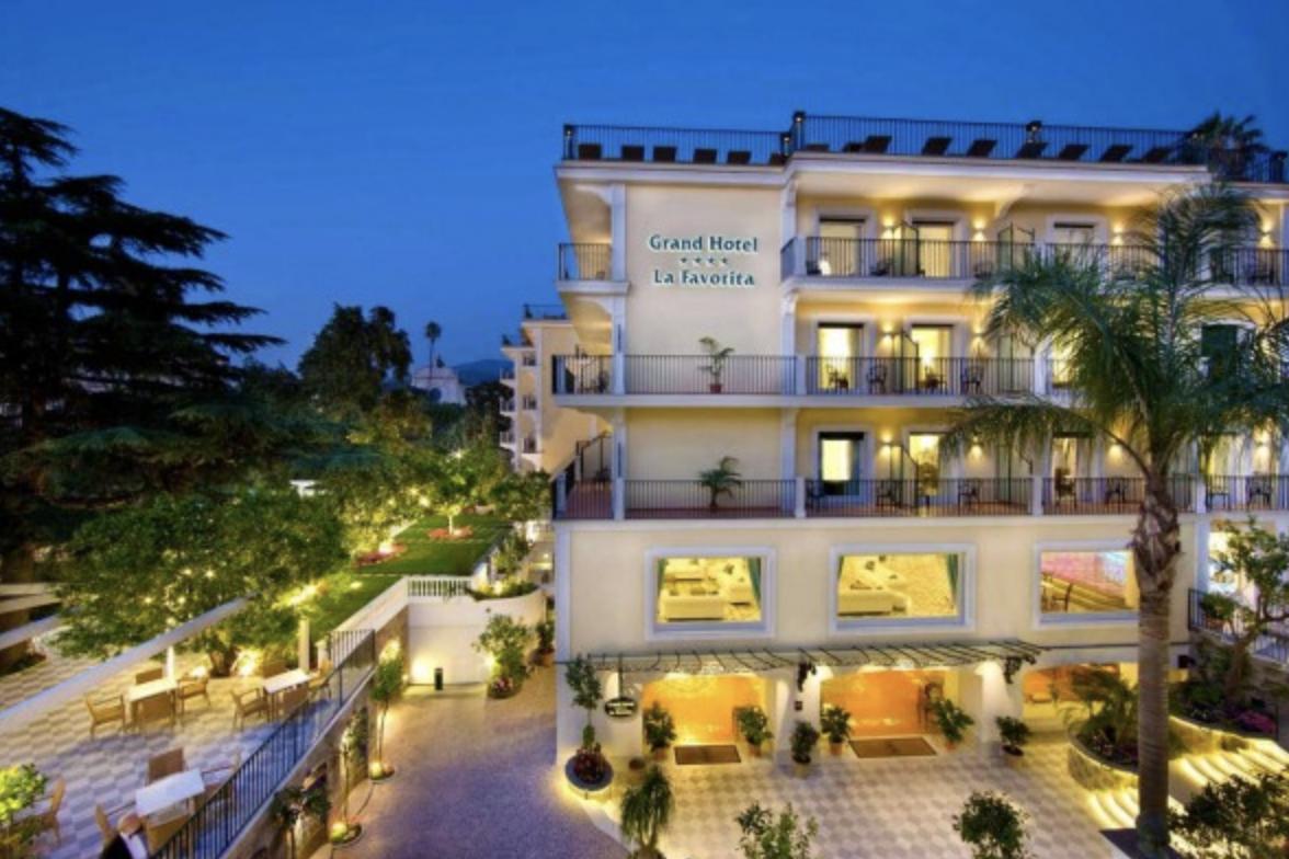 grandhotel-lafavorita1