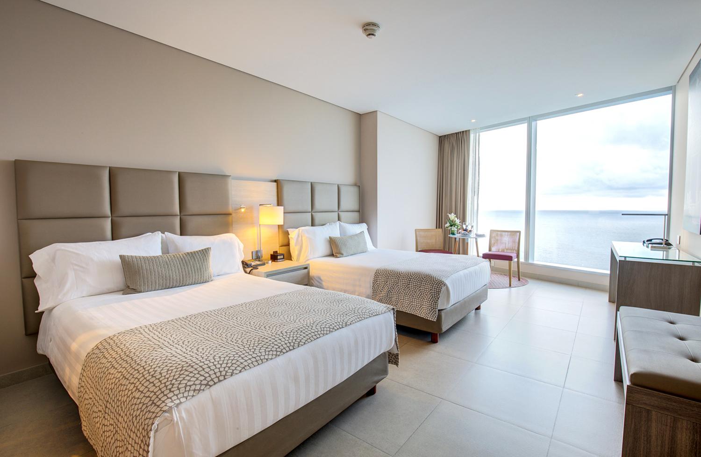 HotelEstelarCartagenadeIndias4