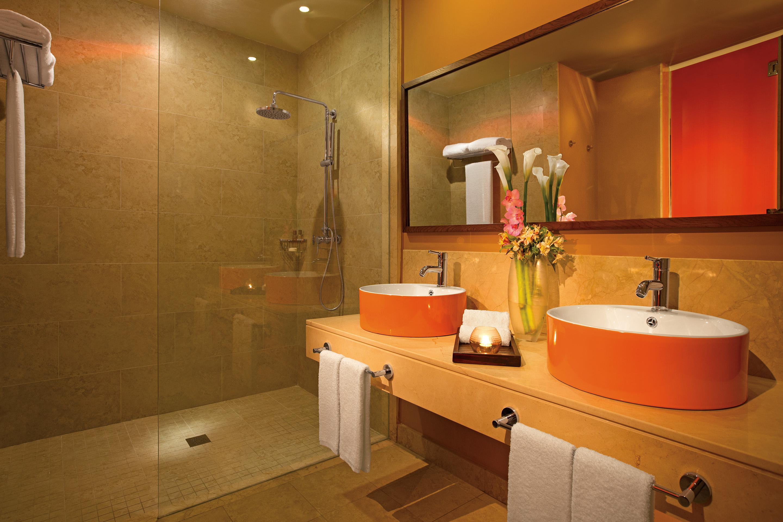 BREPC_Allure_St_Bathroom_2A
