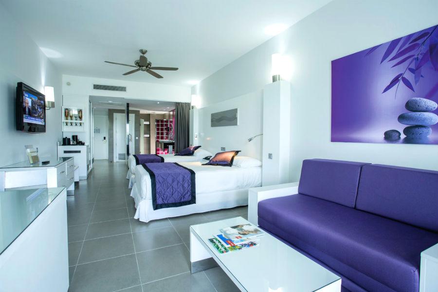 habitacion-room_tcm55-127856