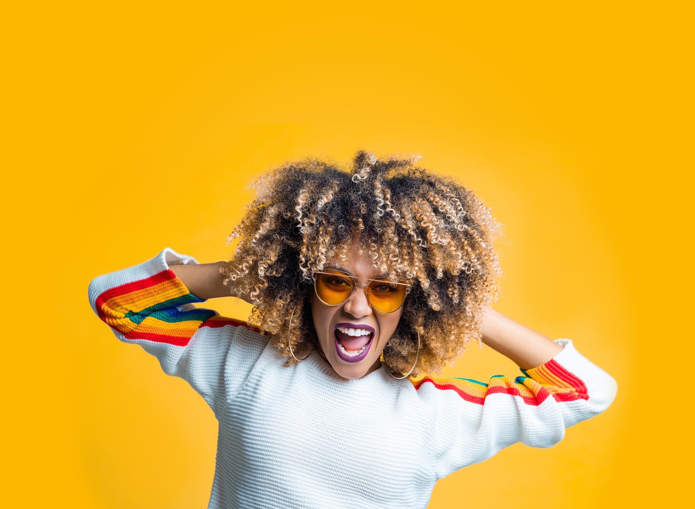 Hair Nation Festival 2020 Essence Fest 2020   The Travel Divas