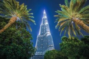 Travel Divas in Dubai